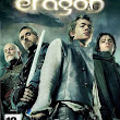 androgem: Download Game Eragon PS2 .Iso For PC