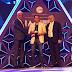 Rahul Kanwal Wins TV Anchor of the Year Honour at IAA Leadership Awards 2019