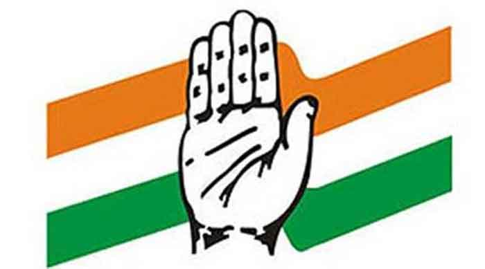 Walayar molestation case; Youth Congress protests for justice