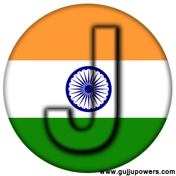 republic day dp pics J