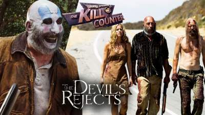The Devils Rejects (2005) Hindi Dubed Full Movies Dual Audio Download 480p