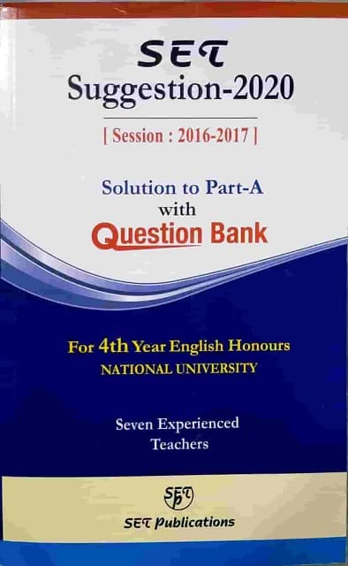Set suggestion 4th year 2021 English Department | Set Suggestion 4th year 2020 pdf English Department | Try.Fulfil