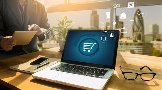 3 Cara Pemilik Bisnis Bisa Mempersiapkan Blockchain Teknologi Dan Pembayaran Digital
