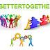 #BetterTogether