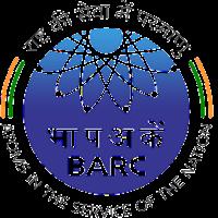 BARC recruitment 2018 19 - Bhabha Atomic Research Centre (BARC) Recruitment