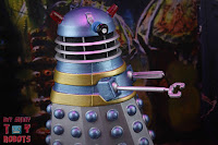 Custom Mission of Doom Dalek 21