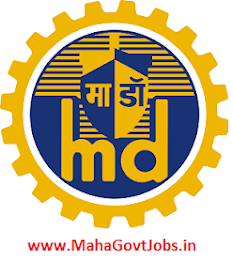 mazagon dock recruitment 2021, MDL Recruitment 2021