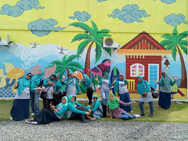 Paket Tour Bintan 3 Hari 2 Malam - Paket Wisata Bintan 3d2n