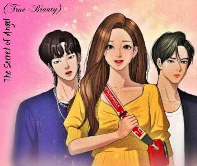 Rekomendasi Drama Korea Adaptasi Webtoon