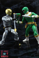 Lightning Collection Zeo Cogs 52