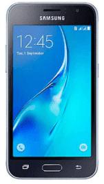 Firmware Samsung Galaxy J1 4G SM-J120GDS