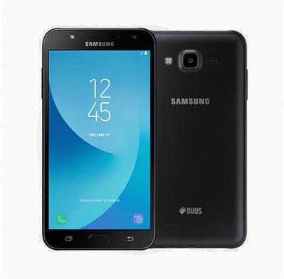 سعر و مواصفات هاتف جوال Samsung Galaxy J7 Core سامسونج جلاكسي J7 Core بالاسواق