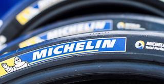 Cara Memilih Ban Michelin Berkualitas