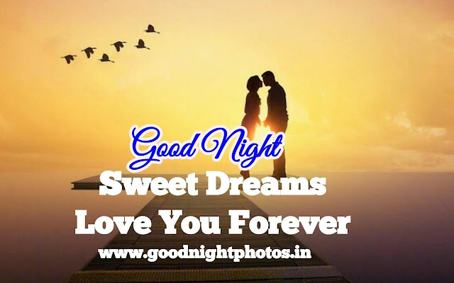 Beautiful Good Night Photo,Romantic Good Night Images