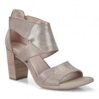 sandale-din-piele-de-calitate-superioara-1