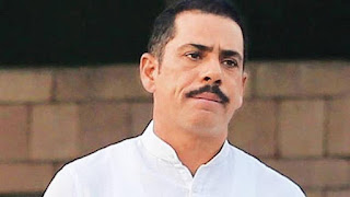 eid-2nd-day-interrogate-to-vadra