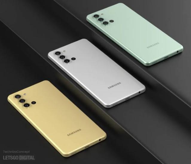 Galaxy-A22-_5G-Colours