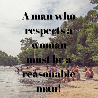 self respect quotes,quotes on self respect,quotes about self respect,self respect quotes with images