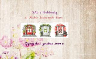 SAL z Hobberią