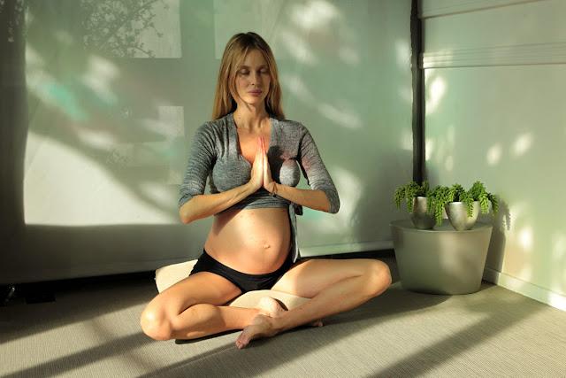 consejos_embarazo_saludable