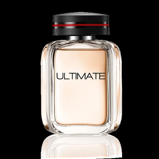 Nước hoa nam Ultimate Eau De Toilette_30095 Oriflame