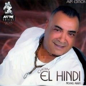 Cheb El Hindi-Welat Boumba 2015