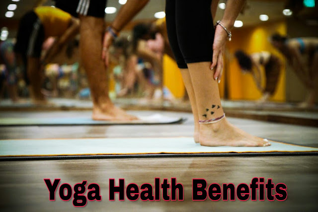 Yoga Health Benefits!yoga benefits research   benefits of yoga asanas