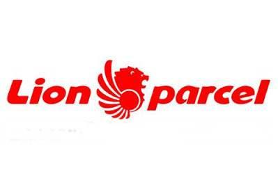 Lowongan PT. Lion Parcel Pekanbaru Januari 2019
