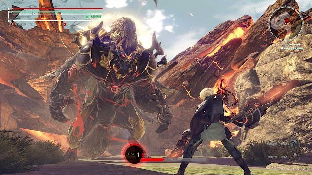 God-Eater-3-PC-Game-2