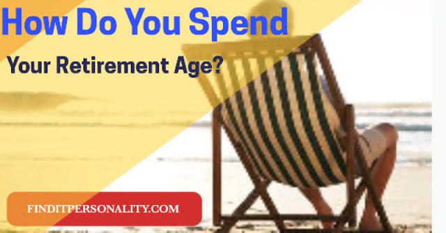 5 Simple Steps to Over income in You retirement age.