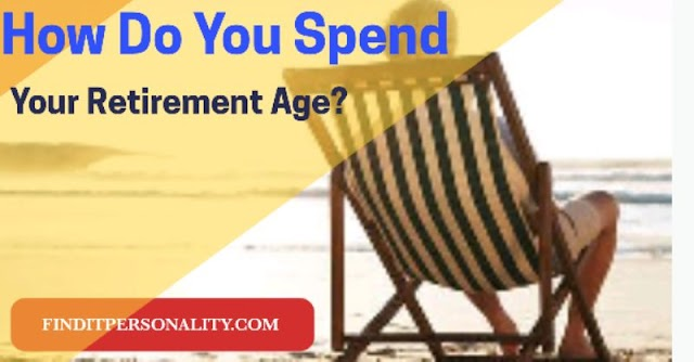 5 Simple Steps to Over income in Your retirement age.