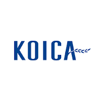 Job Opportunity at Korea International Cooperation Agency (KOICA) - Programme Coordinator