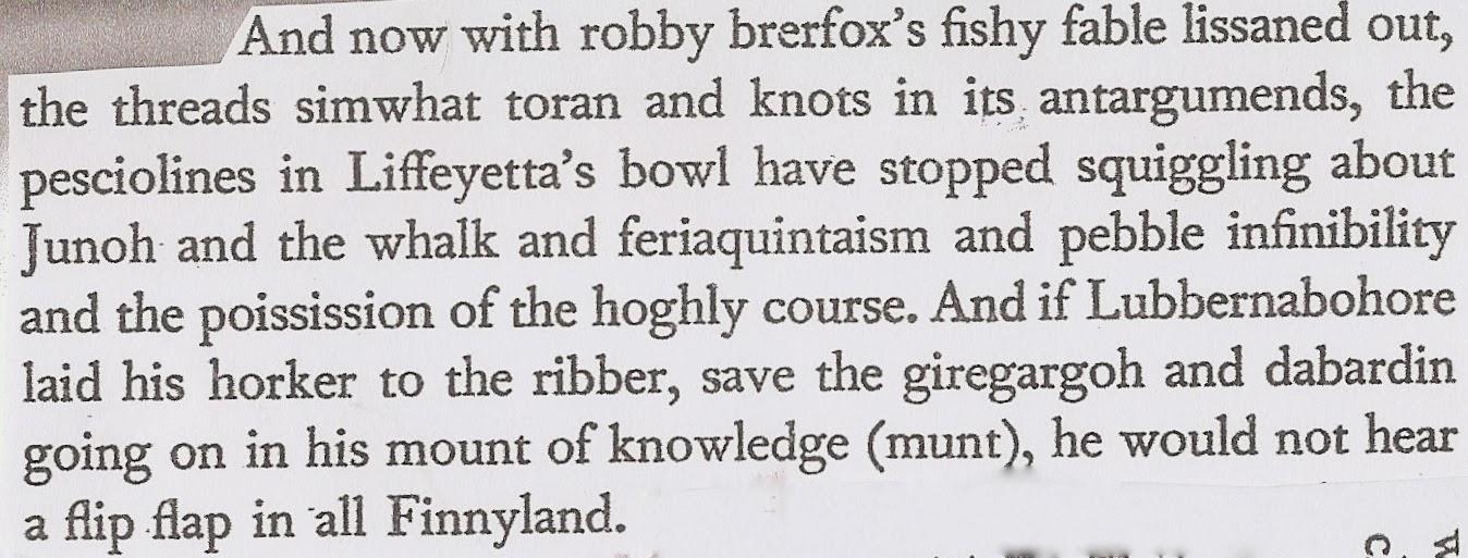 Araby Critical Essays