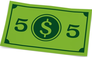 https://www.fiverr.com/amahaz/give-you-woocommerce-bookings-extension?funnel=415517c4-f2a6-4d27-ba3a-7b0ee081d47b