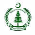 Jobs in Forestry Environment & Wildlife Department