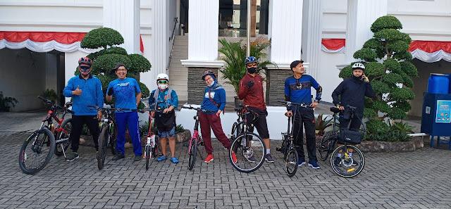 PTTUN Jakarta