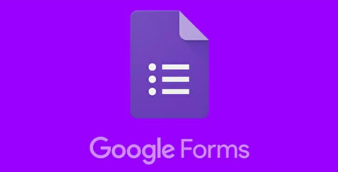 Cara Membuat Google Form atau Formulir Google Secara Mudah