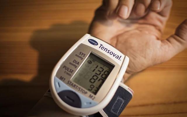 tips managing hypertension reduce high blood pressure prevent heart disease