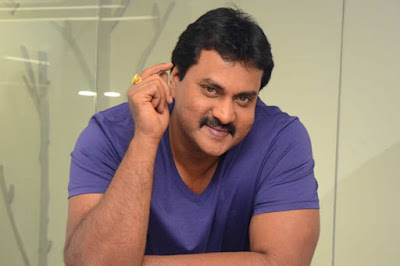 Comedian-Sunil-Varma-Gets-A-Role-In-PSPK27-Andhra-Talkies
