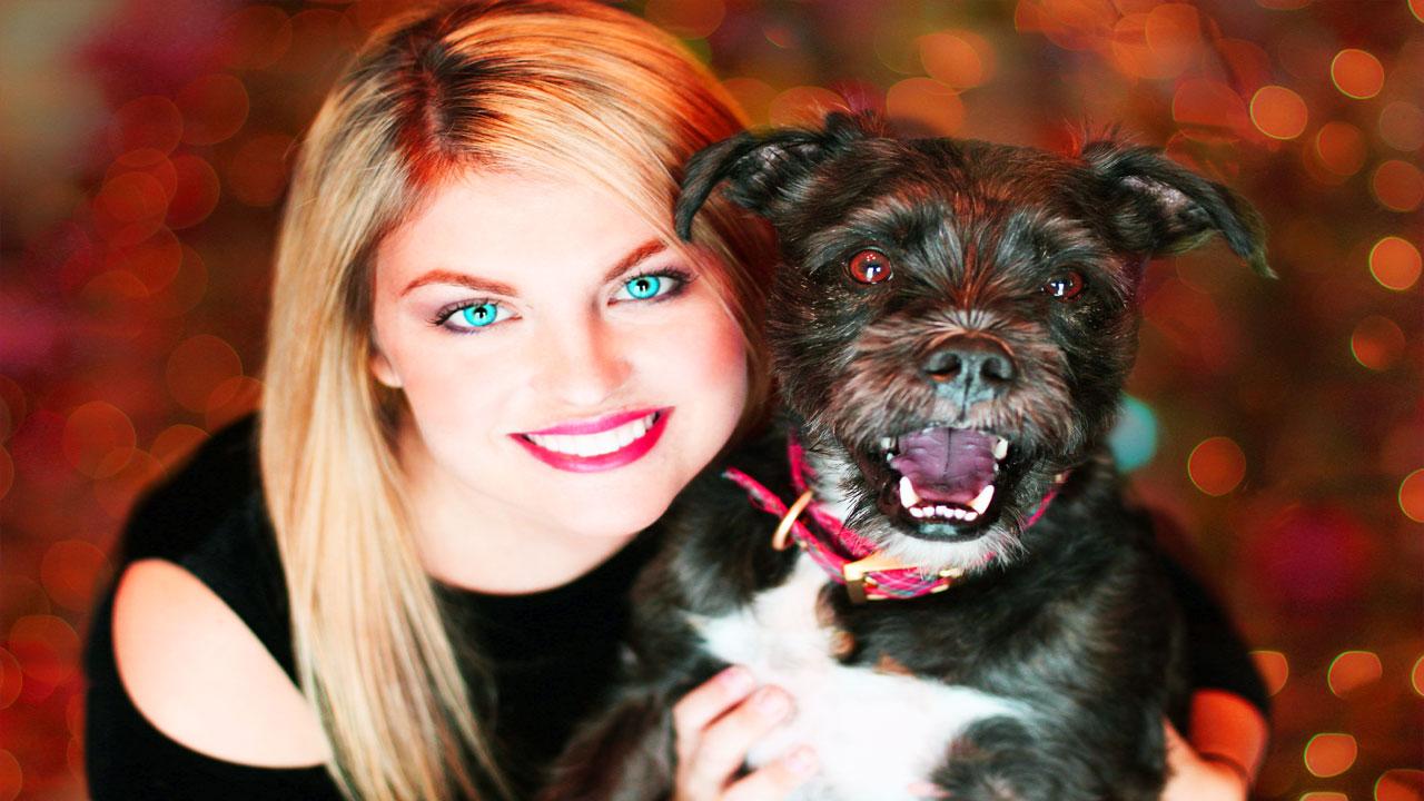"""Problèmes des parents d'animaux de compagnie : """"Mon chien mord quand il est surpris ! Que dois-je faire ?"""