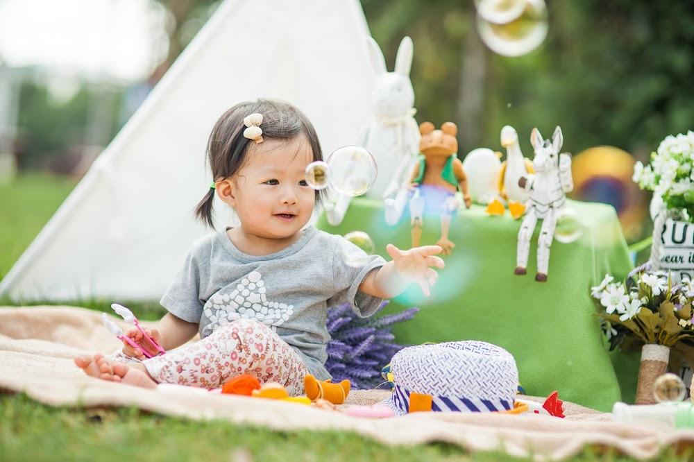 全家福 兒童家庭攝影推薦