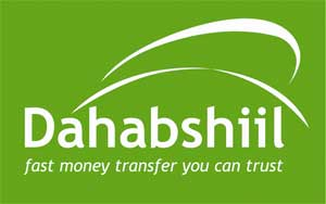 Anonymous Hackers not responsible for attack on Dahabshiil