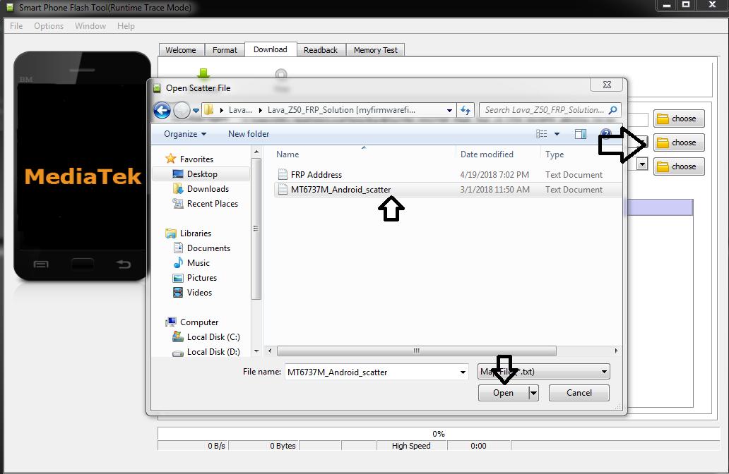 lava-z60-frp-unlock-file
