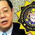 Lim Guan Eng Ditahan? Teka Teki Terjawab Apabila Kit Siang Tampil Beri Penjelasan