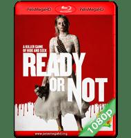 BODA SANGRIENTA (2019) FULL 1080P HD MKV ESPAÑOL LATINO