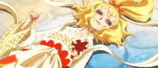7 Fakta Otohime One Piece