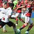 Vitória x Flamengo AO VIVO Online 03/12/2017