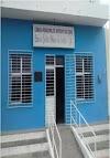 No minimo Imoral: Após assinar ordem de serviço para início do asfalto da sede do município, prefeito Renato Sales pede abertura de Crédito Adicional no PPA com valor de 120.000,00 mil reais.