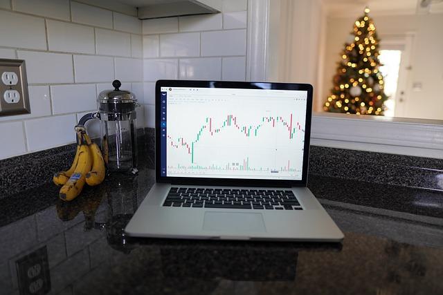 Tips Forex Membuat Jurnal Forex Trading Dan Pengertiannya