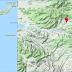 Malino, Kesejukan di Barat Laut Lompobattang yang Mendamaikan